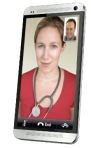 3G Doctor