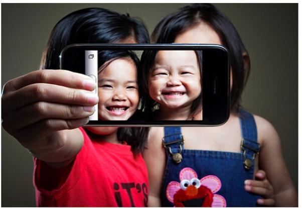 future-mobile-society