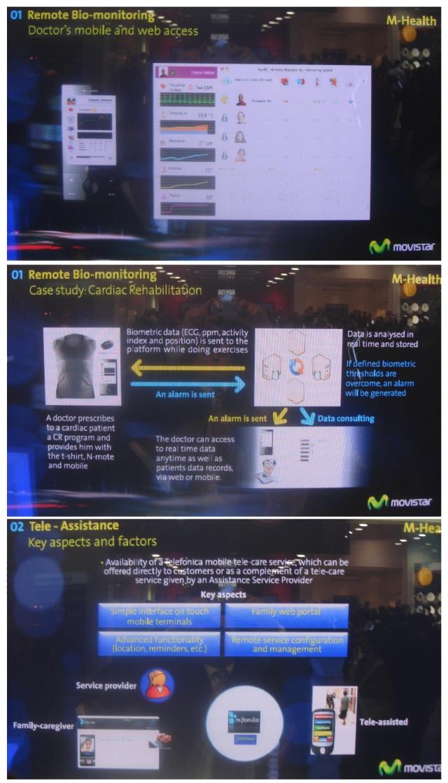 o2-telefonica-mwc-2009-screenshots