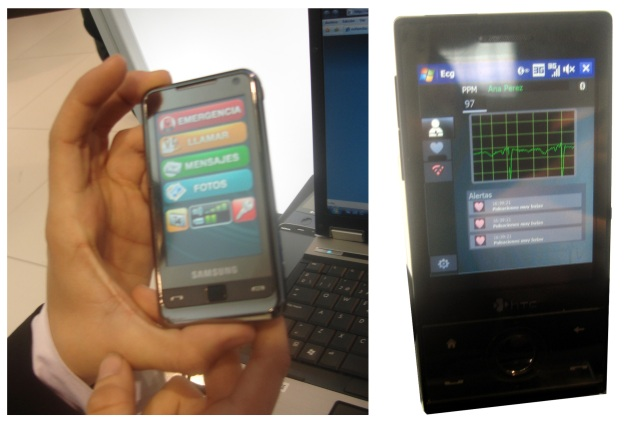 o2tim-mwc-2009-handsets