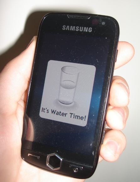 Its_water_time_app