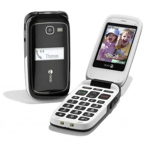 Doro-PhoneEasy-615_3G