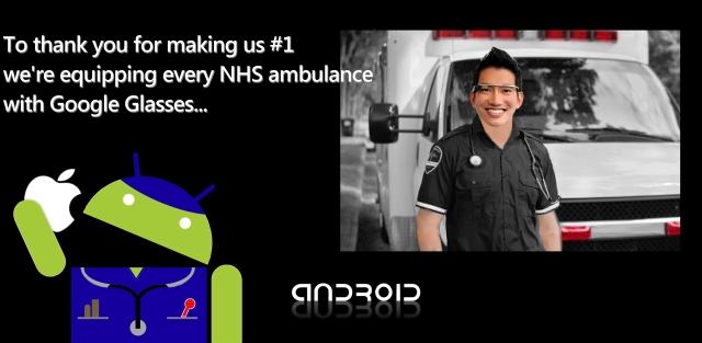 how-cool-if-google-donated-google-glasses-to-paramedics