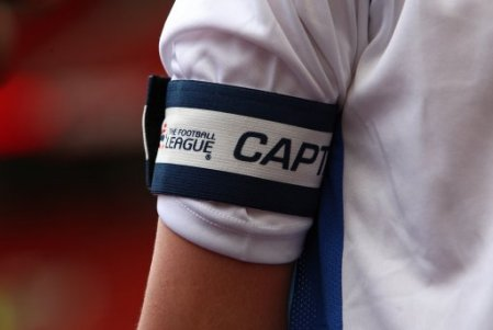 captains-armband.jpg
