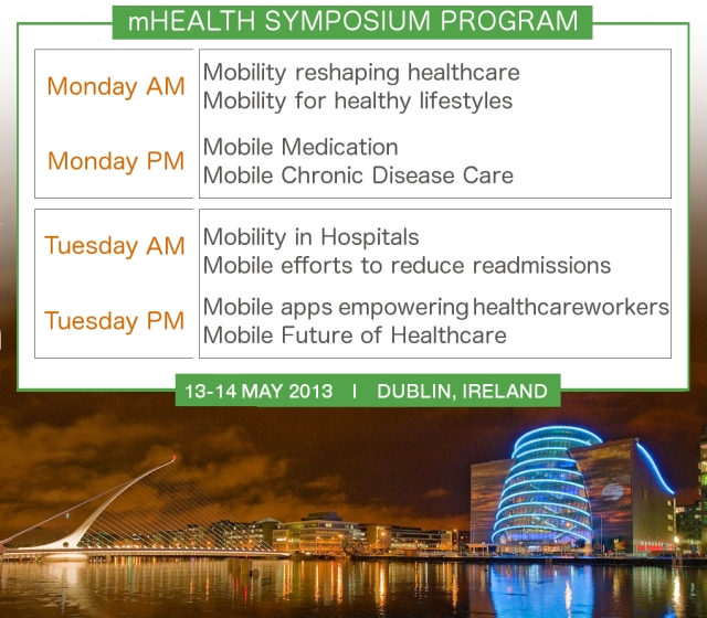 mHIMSS_mHealth Symposium Program