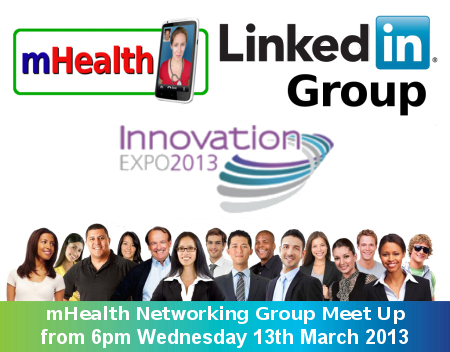 mhealth-networking-group-meet-up-at-the-NHS-Innovation_Expo