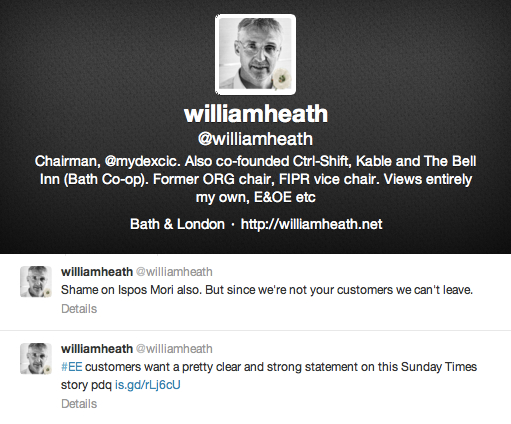 WilliamHeath