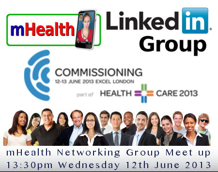 mhealth-networking-group-meet-up-at-commissioning-live