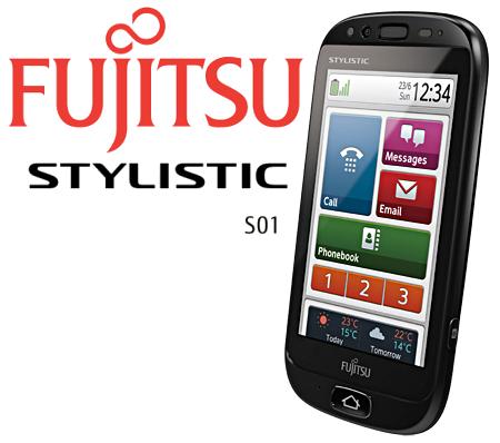 Fujitsu-Stylistic-S01