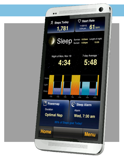 Sleep X by FullPower