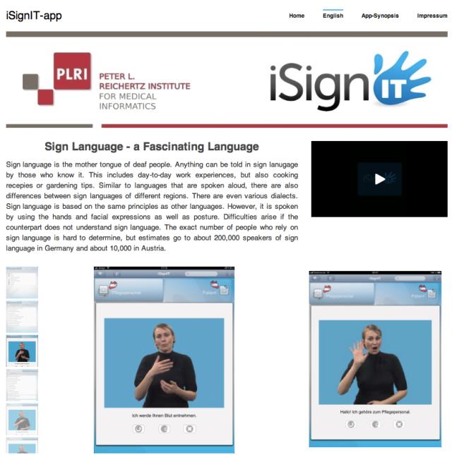 iSignIT App