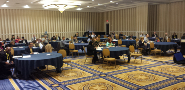 mHealth Law Track at #mHealth13