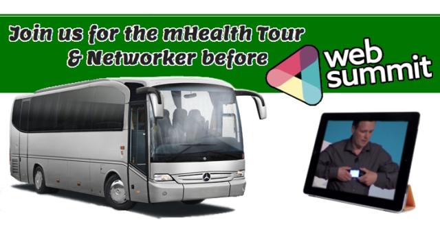 mHealth Tour