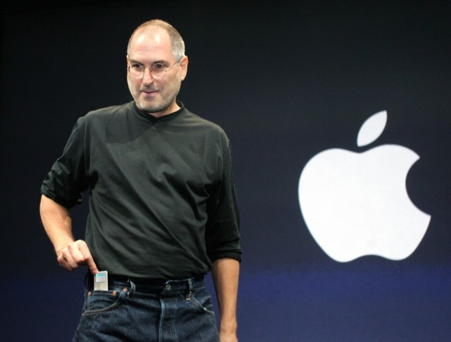 Dr Dave Albert channels Steve Jobs with one more thing