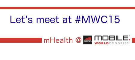 lets meet at mwc15