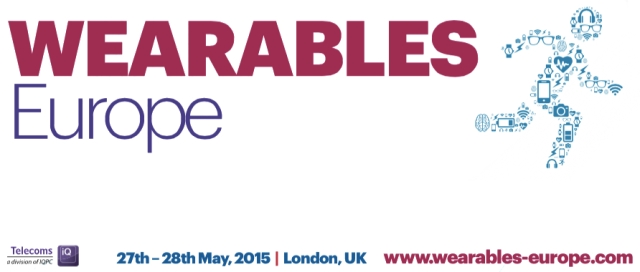 Wearables Europe