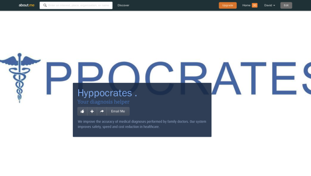 Hyppocrates