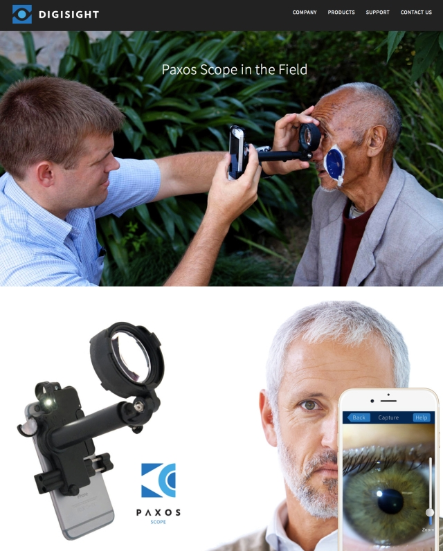 Digisight Paxos Scope.jpg