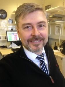 Dr-Rupert-Bankart