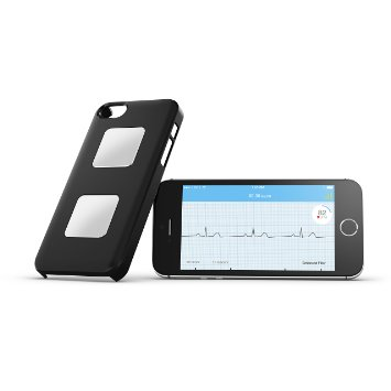 alivecor-mobile-ecg-with-case-for-iphone-5-5s_6872399