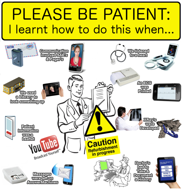 please-be-patient-im-still-learning-march-2012blacktext