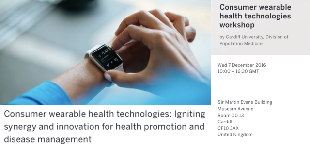 consumer-wearable-health-tech-workshop