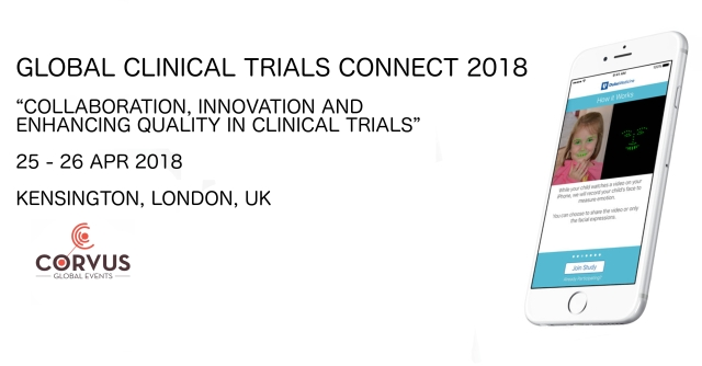 Global Clinical Trials Connect